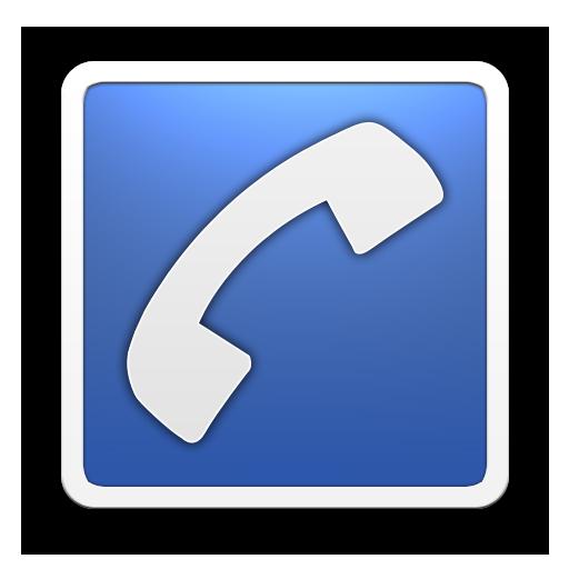 come localizzare iphone da pc