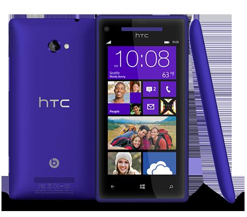 Serve un Cellulare Spia per Windows Phone?