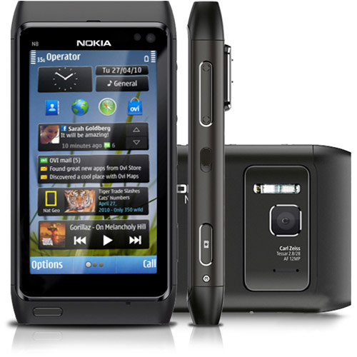 nokia n8 software download mobile9