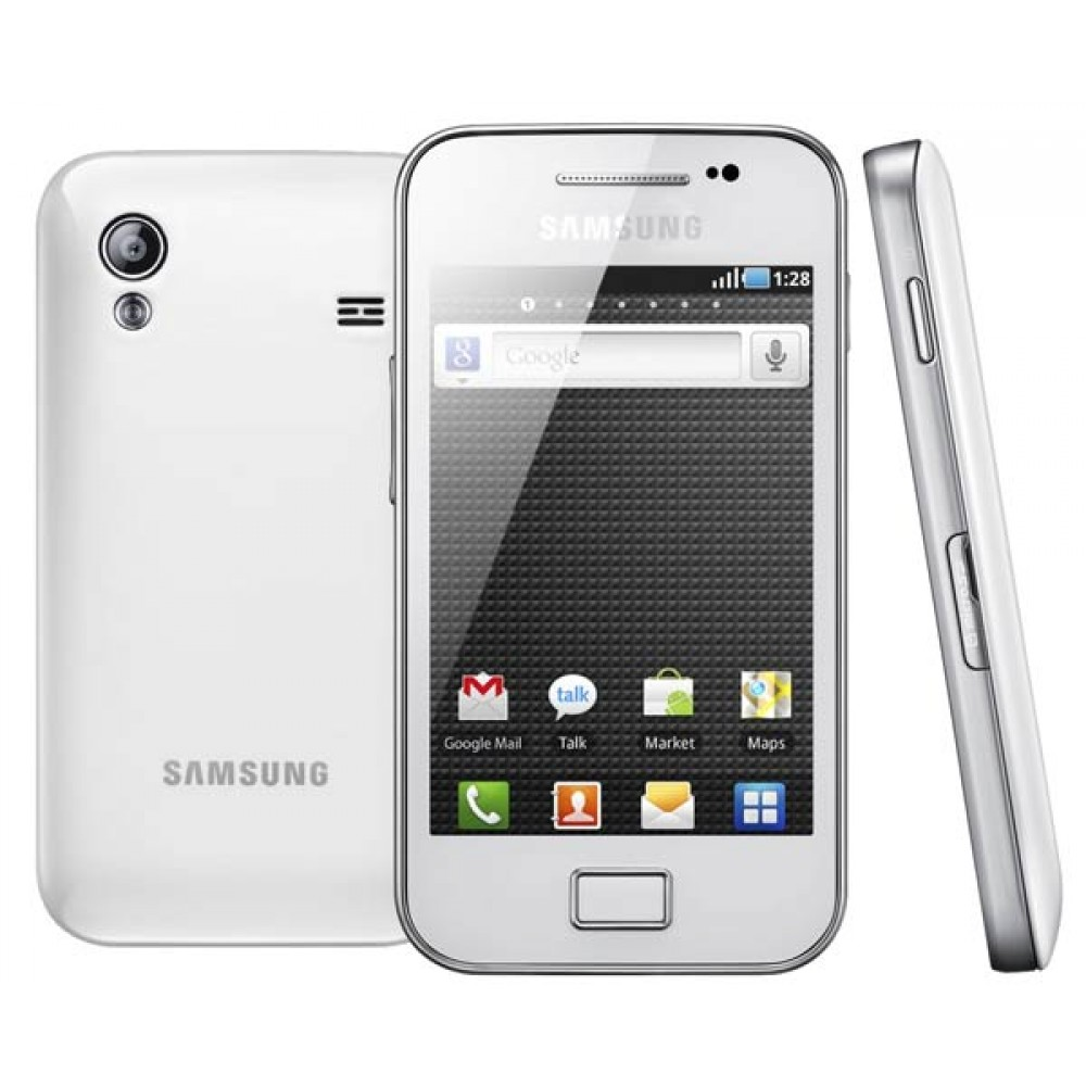 Software spia Cellulari Samsung Galaxy S plus, S 2, S 3, Note, Ace.